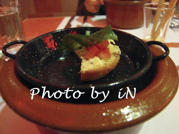 蕃茄白豆湯.JPG