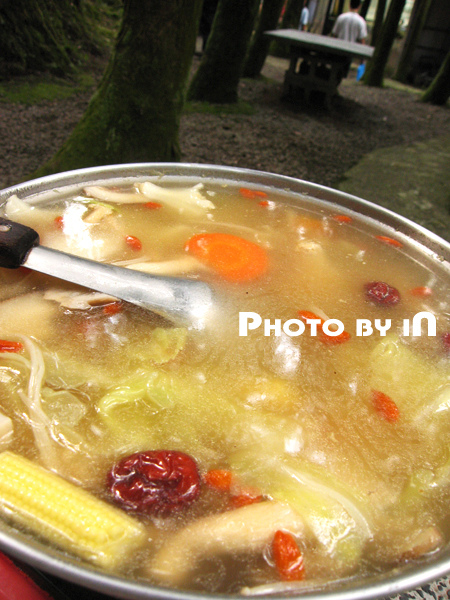 游園_養生湯.JPG