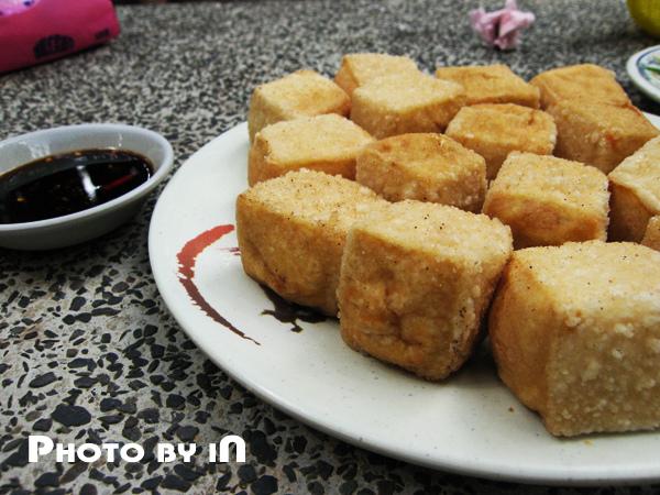 游園_脆皮豆腐.JPG