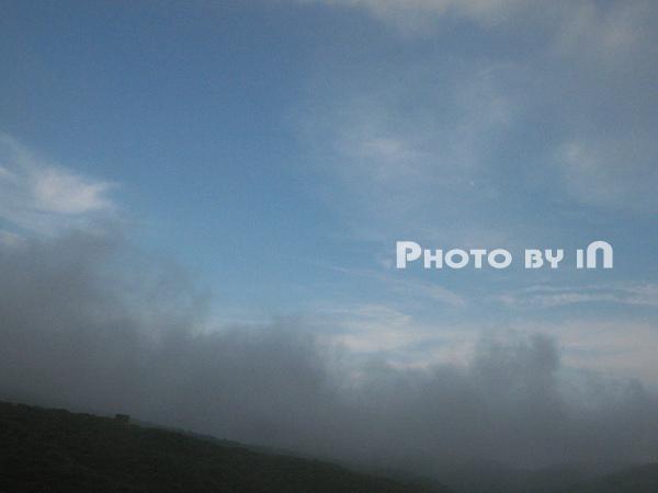 擎天崗的天空03.JPG