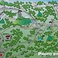 陽明山地圖.JPG
