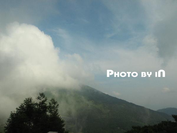 雲飄飄.JPG