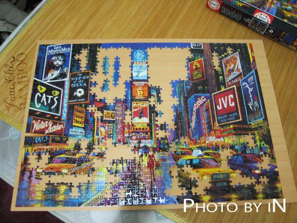 Time Square_90%.JPG