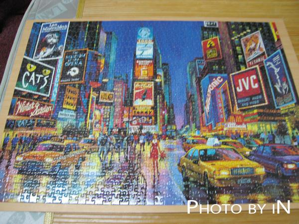Time Square_100%.JPG