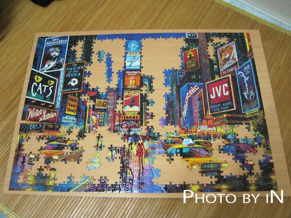 Time Square_ 85%.JPG