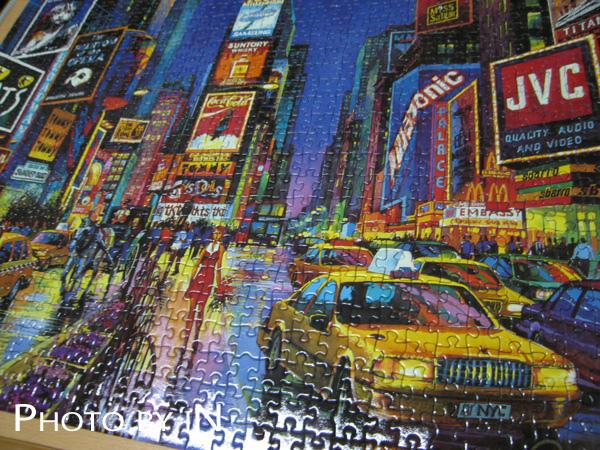 Time Square_右半部特寫.JPG