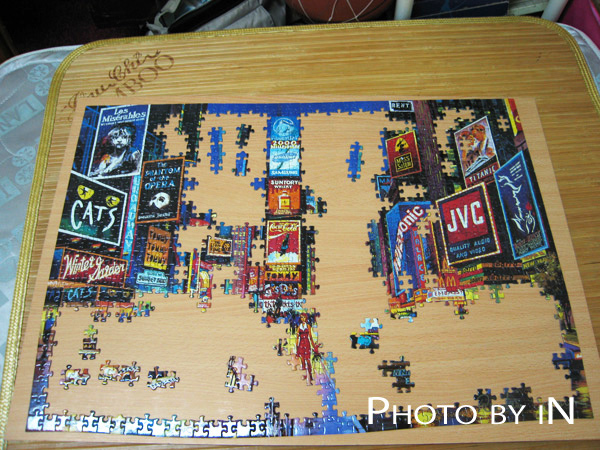 Time Square_50%.JPG