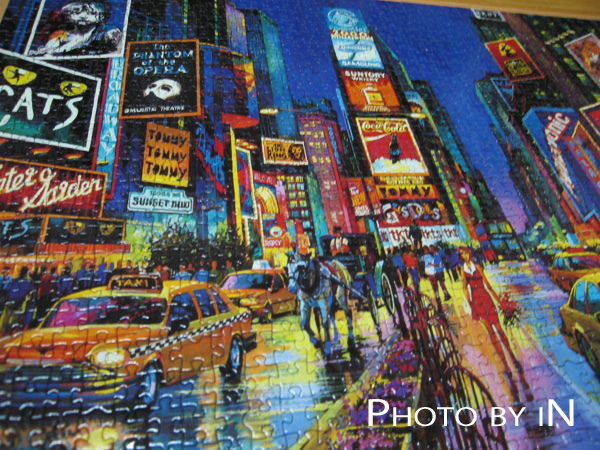 Time Square_左半部特寫.JPG