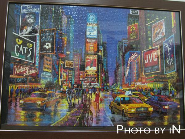 Time Square_夜景.JPG
