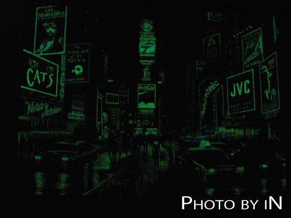 Time Square_夜光.JPG