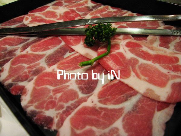大麥豬肉.JPG