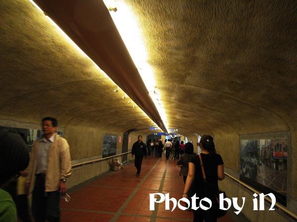瑞芳_地下隧道.JPG