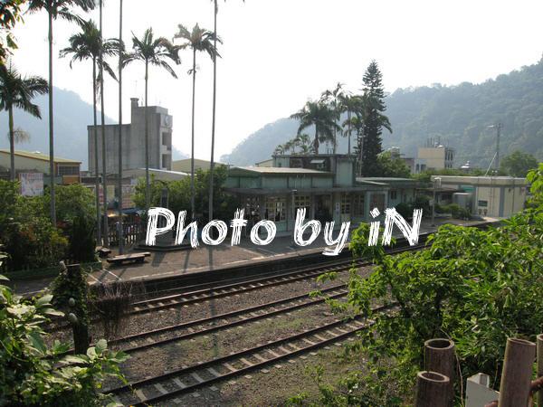 內灣車站月台.JPG