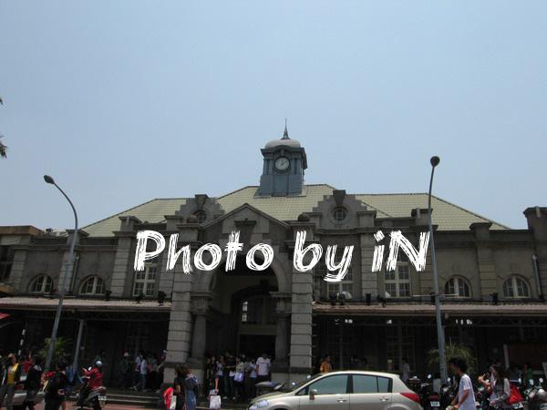 新竹火車站.JPG