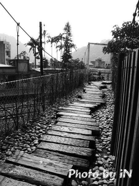 木棧道.JPG