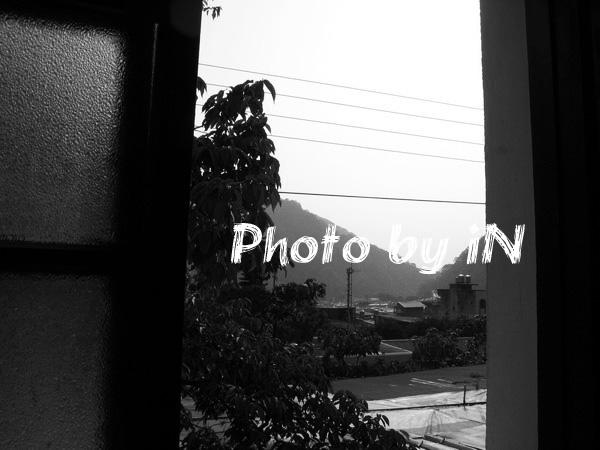 開窗.JPG