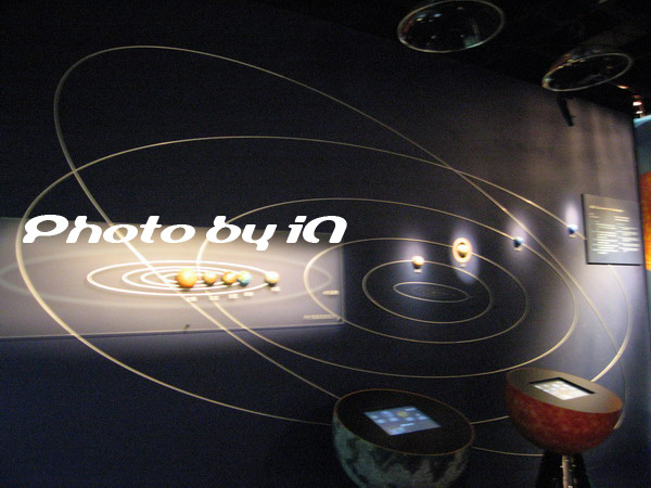 太陽系.JPG