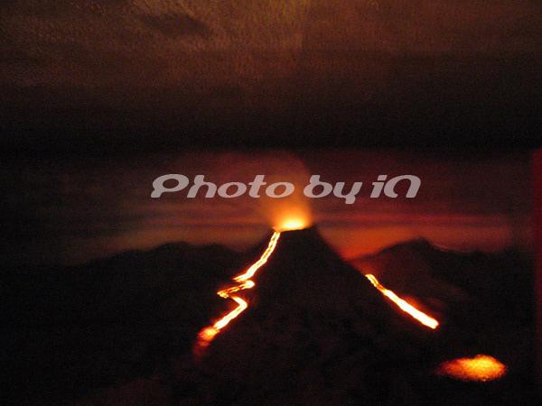 火山爆發.JPG