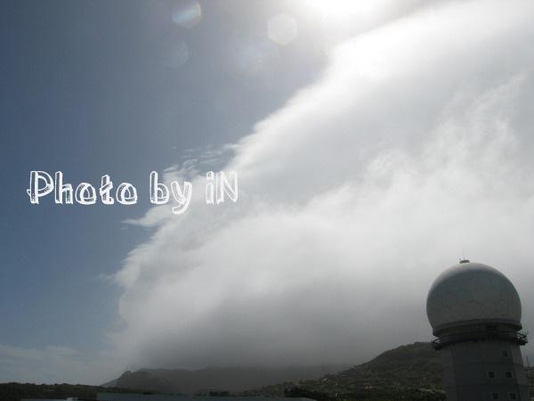 三貂角_風起雲湧.JPG