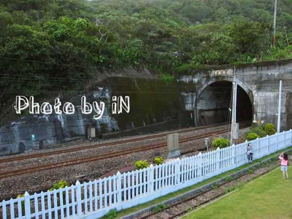 福隆腳踏車道_Railroad.JPG