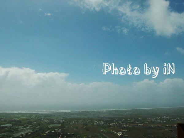 蘭陽平原.JPG