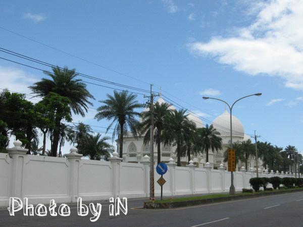 阿拉伯皇宮.JPG