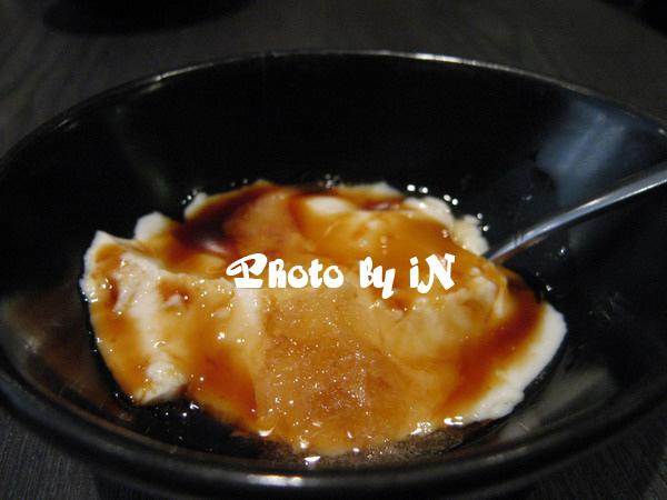 涓豆腐_柚子黑糖豆花.JPG