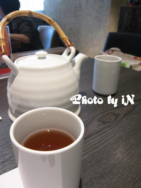 涓豆腐_玄米茶.JPG
