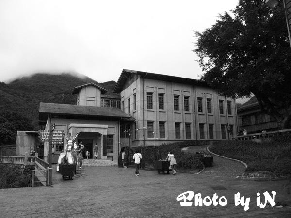 黃金博物館_環境館.JPG