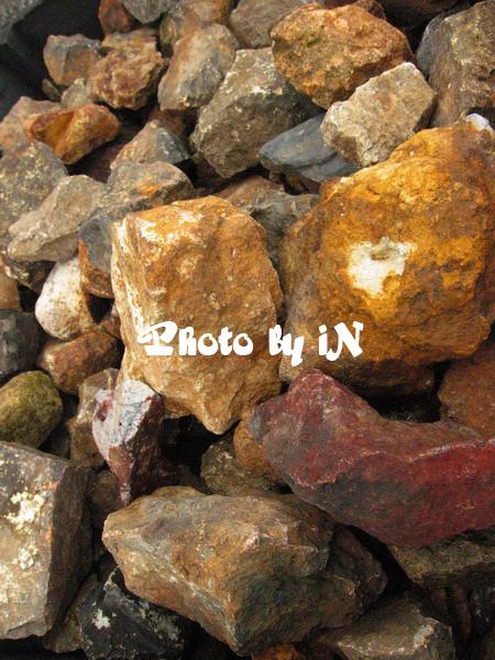 黃金博物館_石。礦.JPG