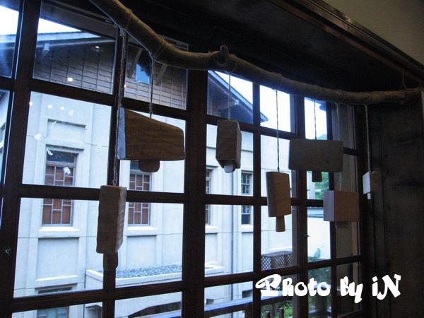 黃金博物館_風鈴.JPG