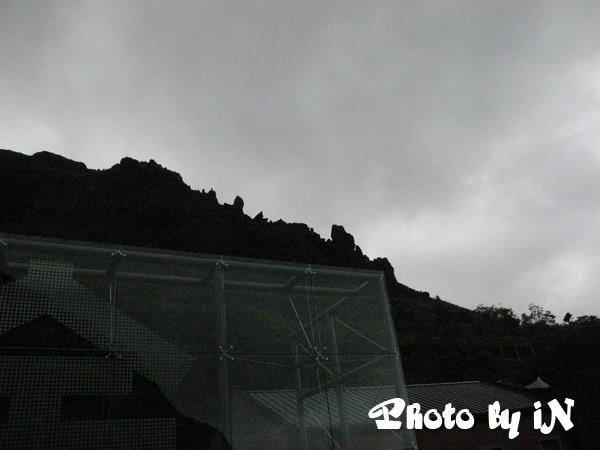 黃金博物館_黃金神社.JPG