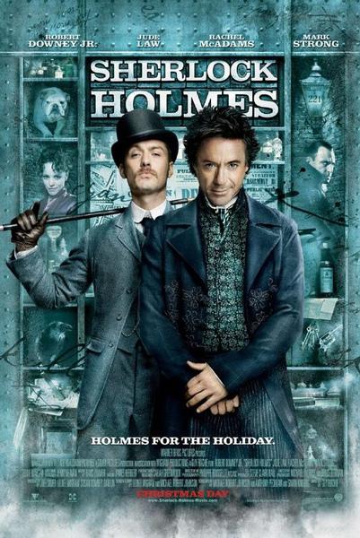 Sherlock Holmes_poster small.jpg