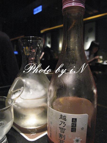 三井吃飽飽_清酒.JPG