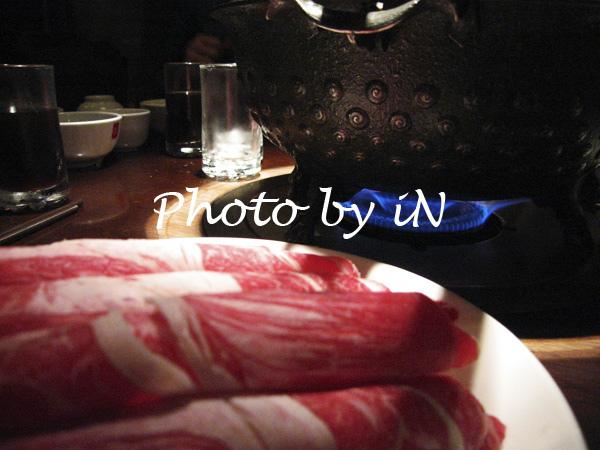 歡聚在鼎王_肉肉肉.JPG