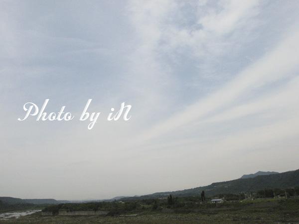 石門水庫_超級好天氣.JPG