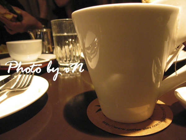 咖啡弄一弄_杯.JPG
