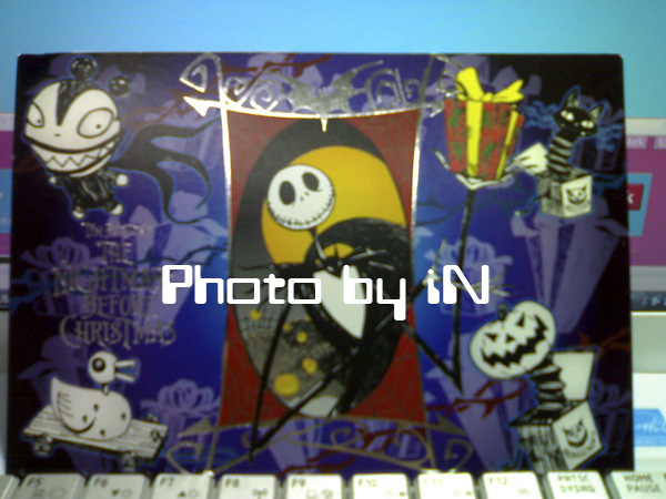 傑克postcard from JP.jpg