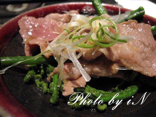 三井吃飽飽_ 涮牛肉.JPG