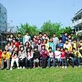 平和小班團60406.jpg