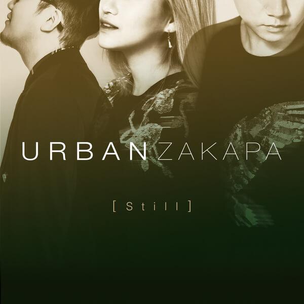 Urban-Zakapa-Still.jpg
