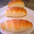 小布里麵包1