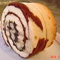 乳牛蛋糕捲-6
