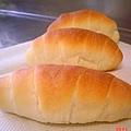 小布里麵包2