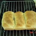 北海道鮮奶麵包-1