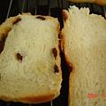 北海道鮮奶麵包-2