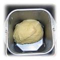 帕門森起司麵包1