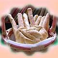 埃索香料麵包-3