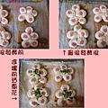 熱狗麵包(發酵過程).JPG