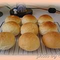 湯種地瓜麻糬麵包-1